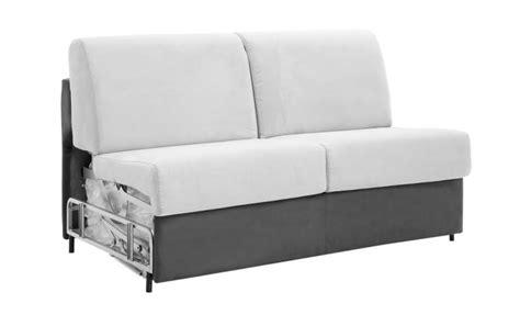 imbottitura per divani divani comodi con imbottiture in poliuretano espanso