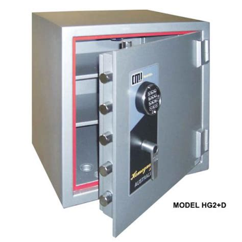 cmi homeguard security safe hg2 d