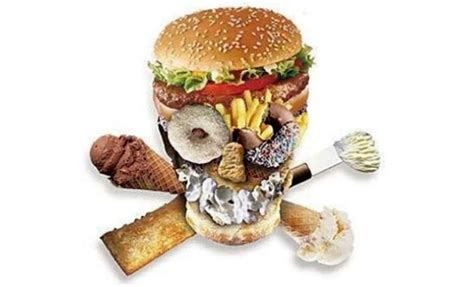 alimentos cancerigenos los 10 alimentos m 225 s cancer 237 genos de10