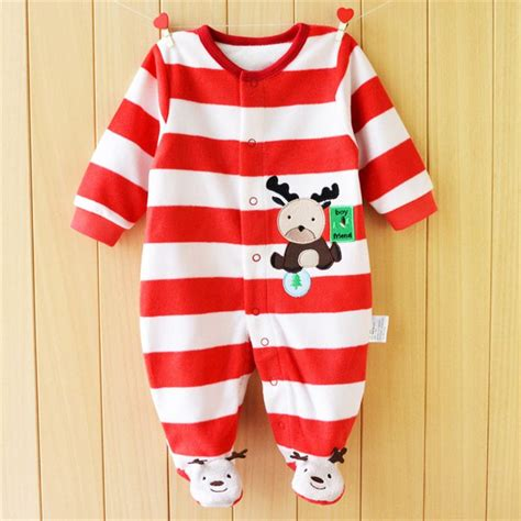 Romper Bayibaby Romperdress Bayidress Baby 8 59 best pakaian bayi images on baby clothing baby and newborns