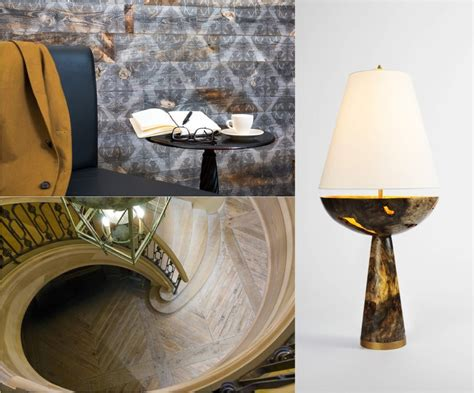 architectural digest home design show made 100 architectural digest home design show made