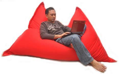 bean bag pillow bean bags cheap bean bag chairs bean bags malaysia