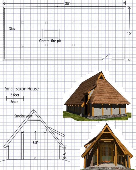 medieval house plans medieval manor house floor plan car interior design