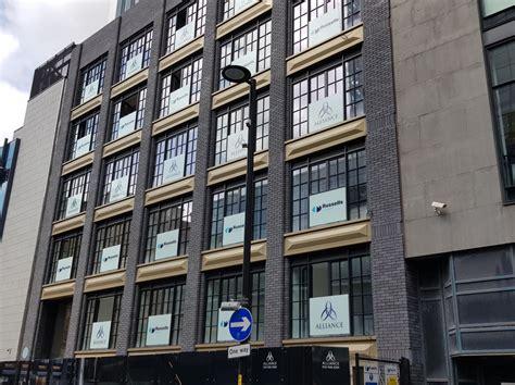 devonshire house manhattan apartments manchesterkeim