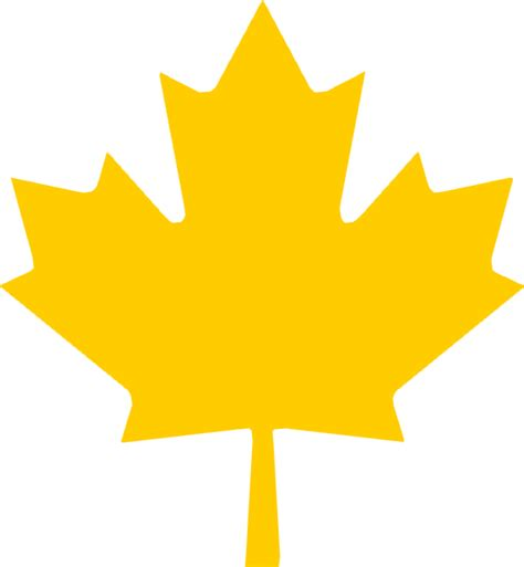 File:ML maple leaf.png   Wikimedia Commons