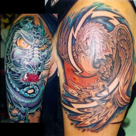 tribal tattoo denver pin by tribe denver on slaughter