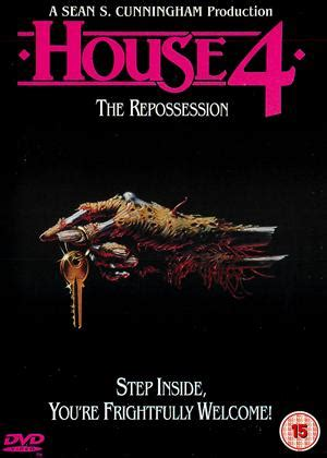 movie and tv mistress house 4 the repossession 1992 rent house iv aka house 4 the repossession 1992 film