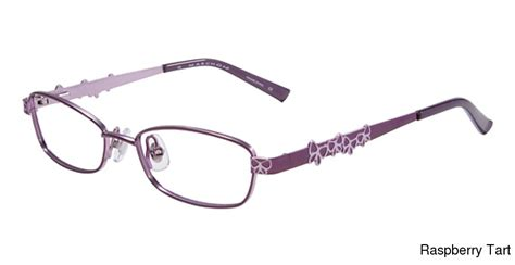 buy disney princess frame prescription