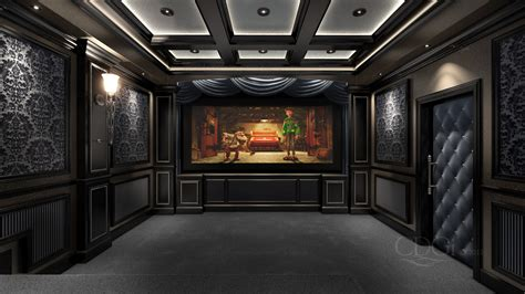 home theater design ta home cinema design group