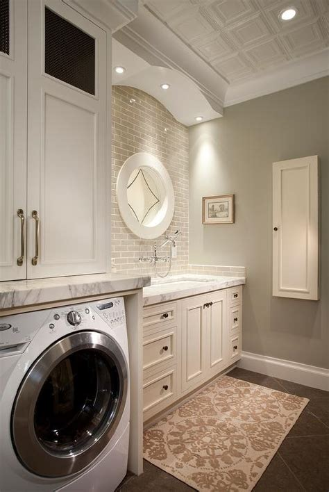 white laundry sink cabinet white cabinets for laundry room laundry room sink cabinet