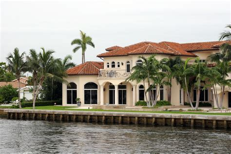 luxury home builders in orlando fl luxury homes in orlando rss feeds list