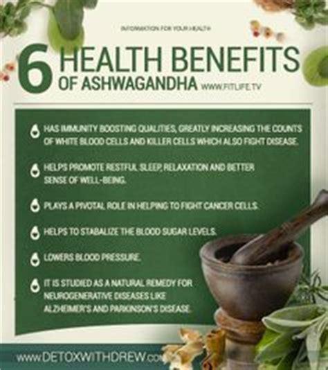 Shakeology Detox Side Effects by Ashwagandha Benefits Health Ayurveda