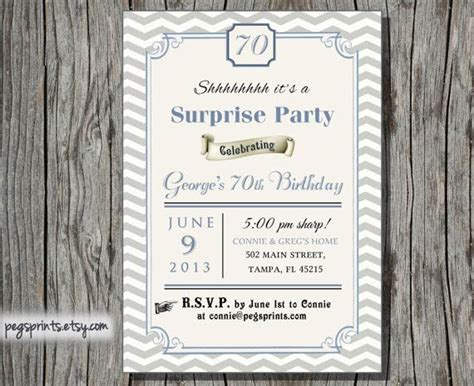 free birthday invitation templates for adults birthday invitations 35 pretty exles jayce o yesta