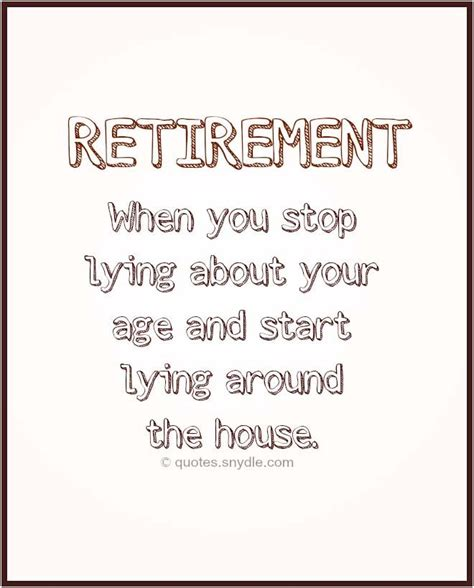 images  im retired  pinterest  teacher gifts retirement cards