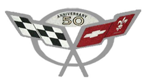 car motorsports corvette c5 underhood insulators