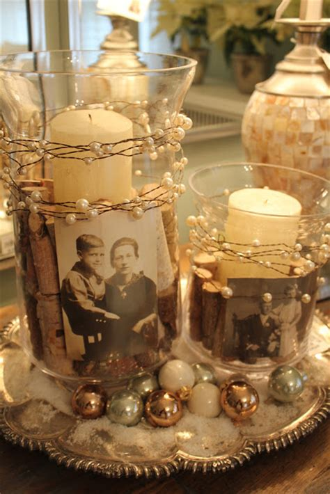 80th Table Decorations by 80th Birthday Centerpieces 80th Birthday Ideas