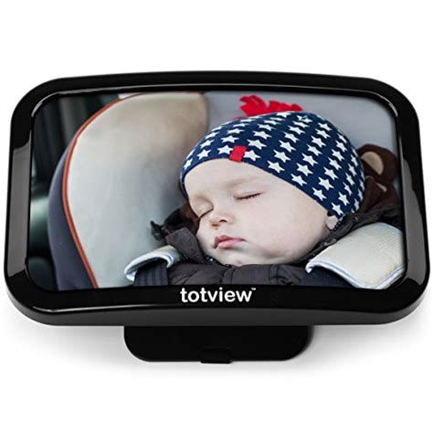 best rear facing 1 car seat baby car mirror best baby mirror for rear facing car