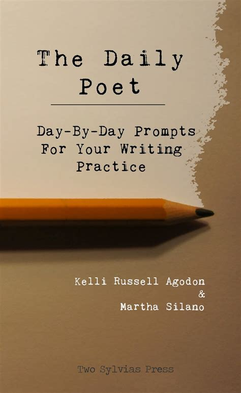 the daily stoic journal 366 days of writing and reflection on the of living books kelli agodon s gift guide for poets