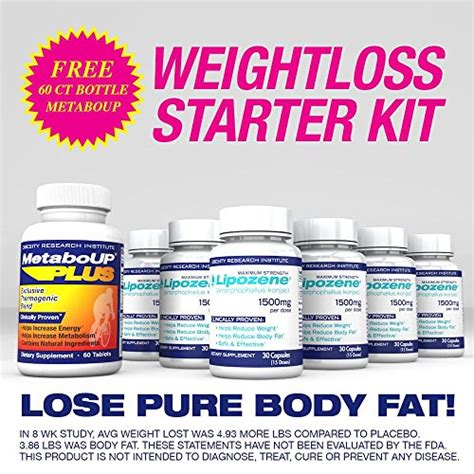 idealshake review does it work side effects nutrition lipozene review does it work side effects and