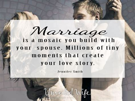 quotes about loving your husband quotes about loving your quotesgram