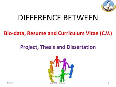 difference between thesis and dissertation mechanism of writing thesis and dissertation