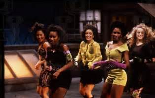 in living color dancers fly 90s fashion in living color tv shows