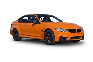 new saloon cars new bmw m3 saloon m3 4 door dct competition pack 2016
