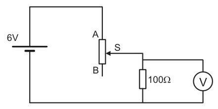 what a variable resistor do in a circuit the open door web site ib physics using variable resistors