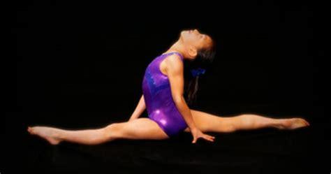 definition of layout in gymnastics gymnastics pictures 47 gymnastics hd wallpapers