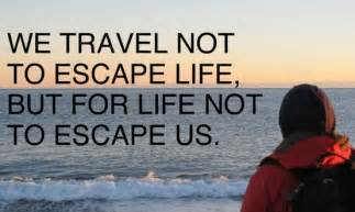 Travel Meme - travel memes quotes incurable wanderlust