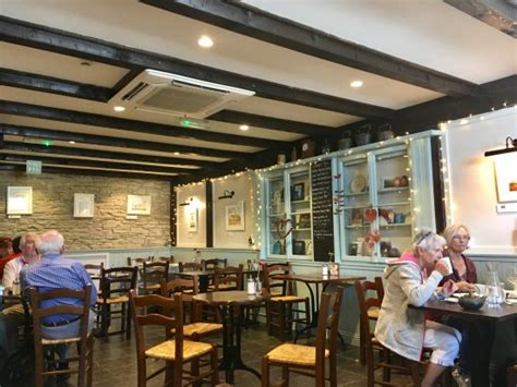 market house cafe market house cafe picture of market house ennistymon tripadvisor