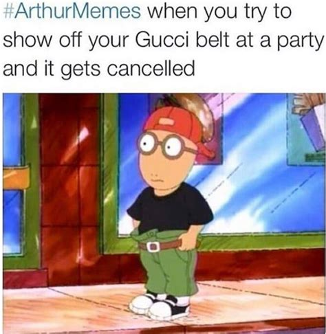 Funny Arthur Memes - these arthur memes won t be getting old anytime soon
