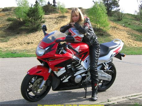 sportbike riding sportbike rider picture website