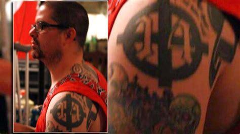 racist tattoos www imgkid the image kid has it