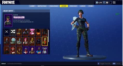 fortnite accounts fortnite account with 22 skins fortnite launch t