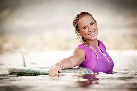 biography of bethany hamilton soul surfer bethany hamilton talks about the amazing