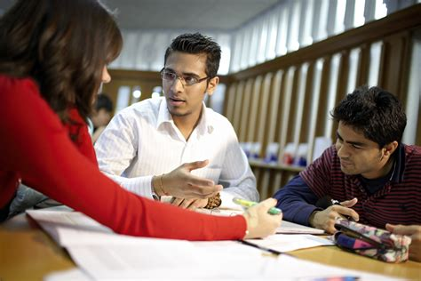 Cardiff Mba Fees by Funding And Fees Study Cardiff