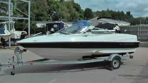 jh performance boats facebook for sale 2005 regal 1800 lsr 220hp 4 3 ltr v6 mpi s