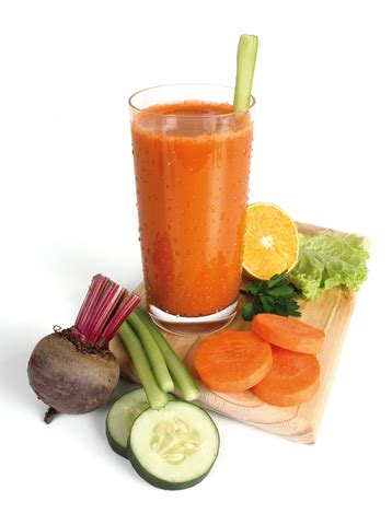 Juice Juice Cleanse 48 Hour Diet Detox by Clean Your With A Fasting Juice Cleanse Ask