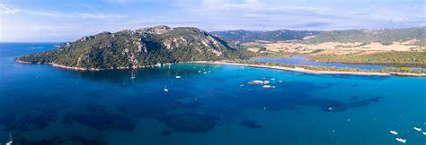 porto vecchio office de tourisme de porto vecchio destination sud corse