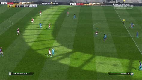 pro evolution soccer pes  ps  torrent pt br jogos black park torrent