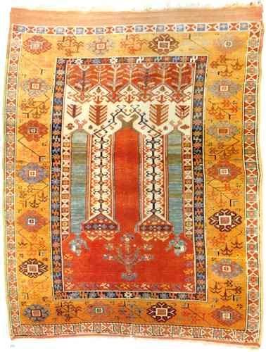 christian prayer rug christian prayer rug roselawnlutheran