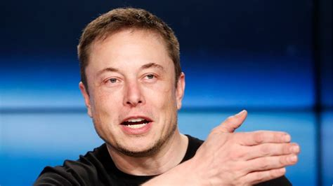 elon musk car 7 tips for productivity by spacex and tesla boss elon musk