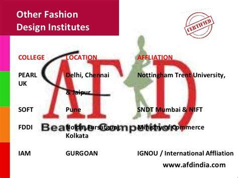 fashion design jobs in delhi fashion design jobs in delhi freelance fashion designer