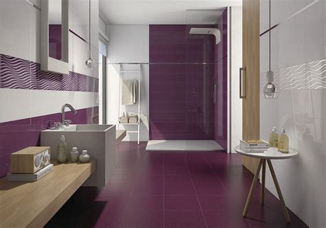 ideas to decorate in mauve 187 pamesa cer 225 mica