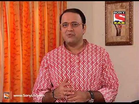 tarak mehta ka Oolta Chashma Jethalal Babita Performance