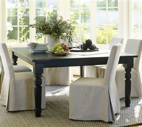 Square Eight Seater Dining Table 1000 Ideas About Square Dining Tables On Pinterest Dining Table Settings Square Tables And