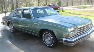 1978 Buick Lesabre Custom Wesconjr 1978 Buick Lesabre Specs Photos Modification