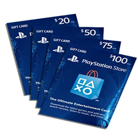 Free Playstation Gift Cards No Survey - free psn codes card generator no survey welcome to dashboarddev