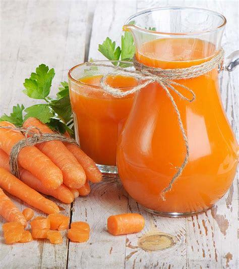 orange juice before bed healthy drinking orange juice before bed bedding sets
